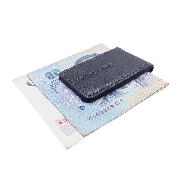 1299 Classic Money Clip