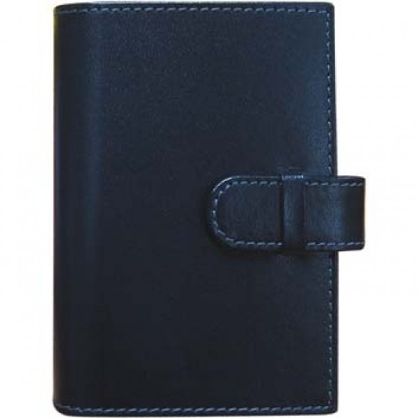 2468 | Notepad Double Back A6