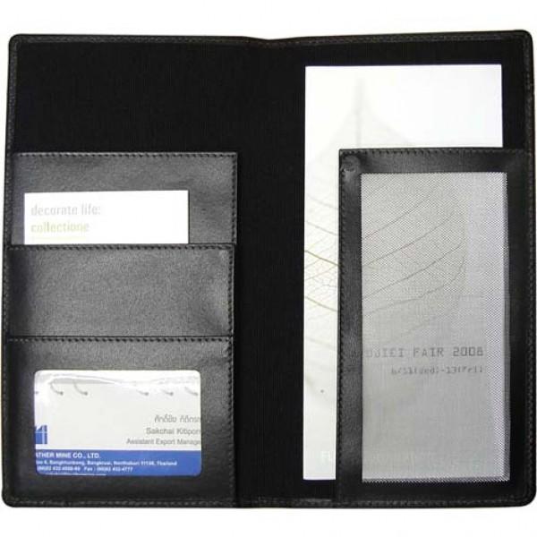 2522/2 | Long passport holder