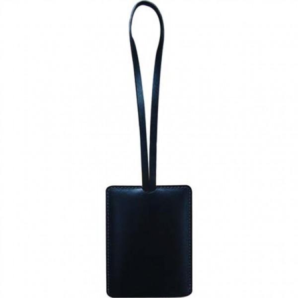 9689/2 | Luggage tag