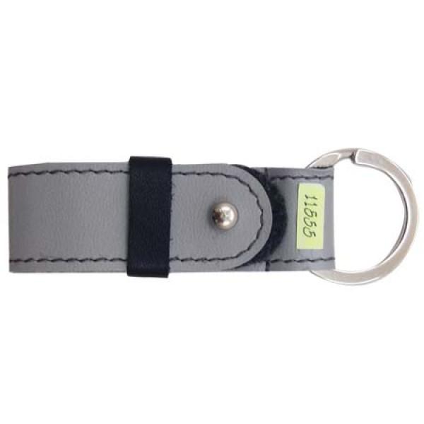 11555 | Key Chain