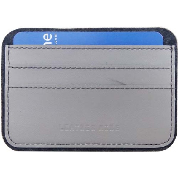 837/2 | Card Holder