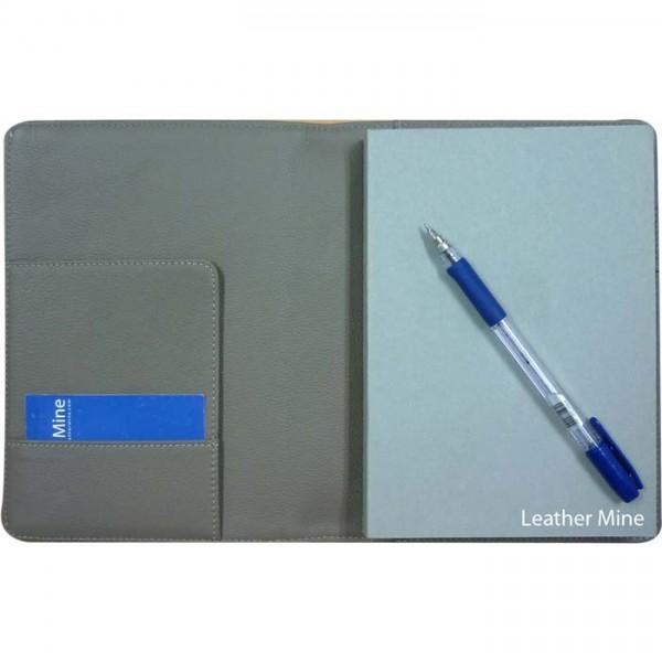 5485 | Medium folder