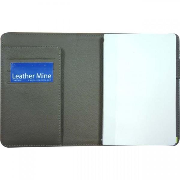 5486 | Mini Folder