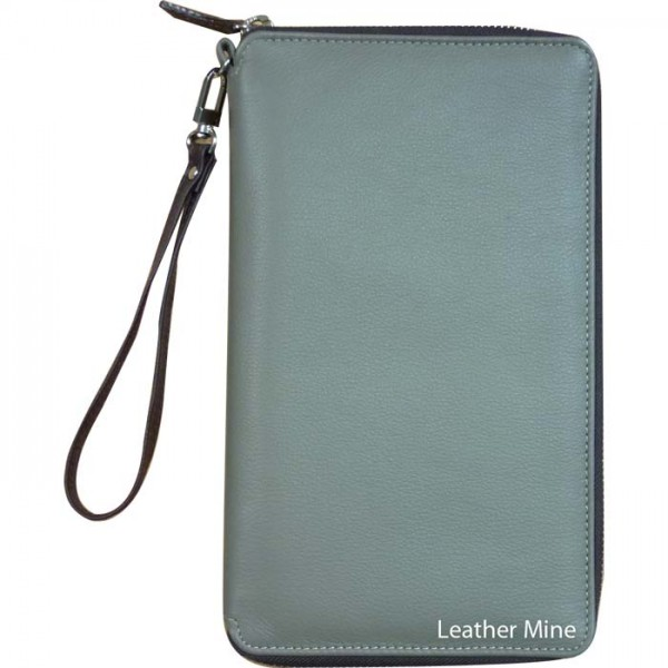 5628 | Men Long Wallet