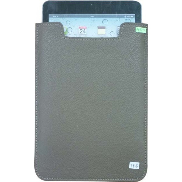 5667/1 | iPad Mini Case