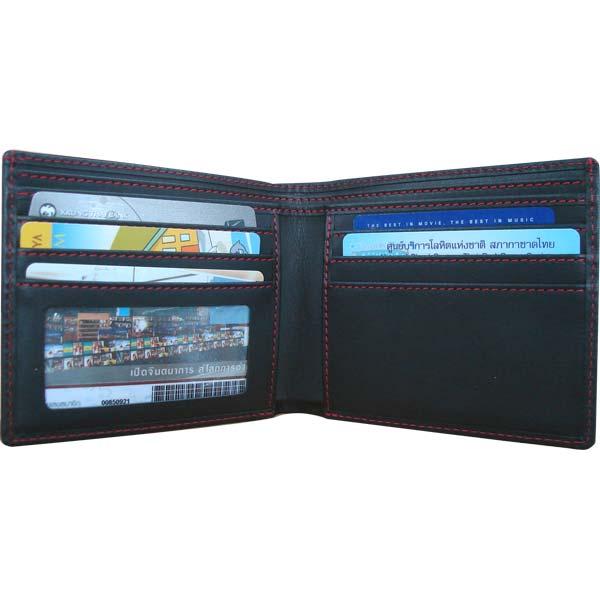 1241 | Men Wallet