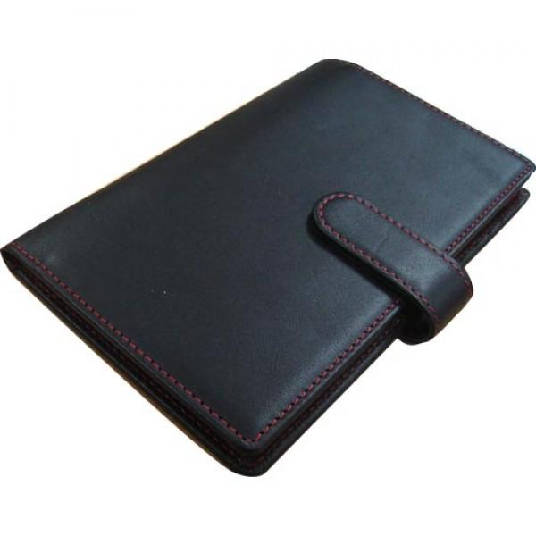 2514/4 - Travel wallet
