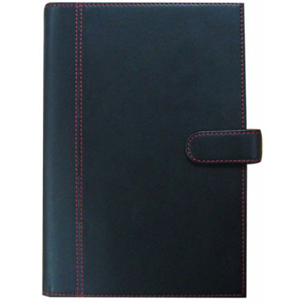 4890/8 - Writing Folio A5