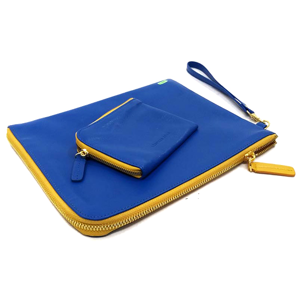 2796/3 | Document Bag Size L , S