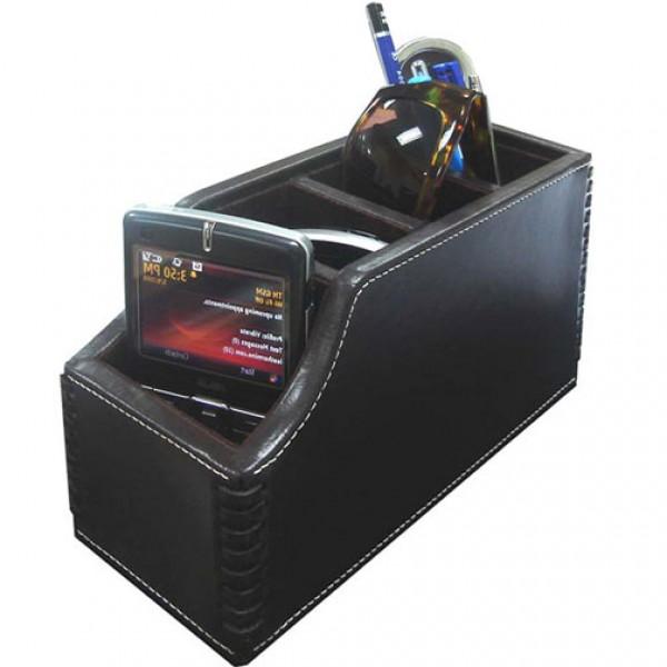 C0437 | Remote box