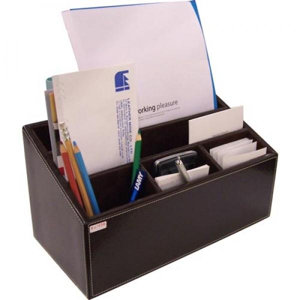 U1238  Table Organizer