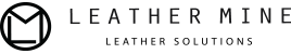 Leather Mine Co.,Ltd